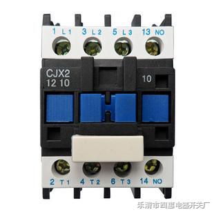 一,lc1相对应的是(cjx2,cjx4)系列交流接触器(以下简称接触器),主要用