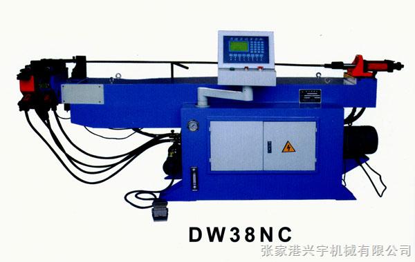 所 在 地:中国大陆 产品型号:dw38nc 简单介绍:手动弯管机手动液压