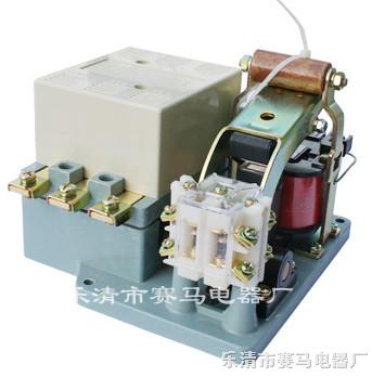 cjt1-80a交流接触器