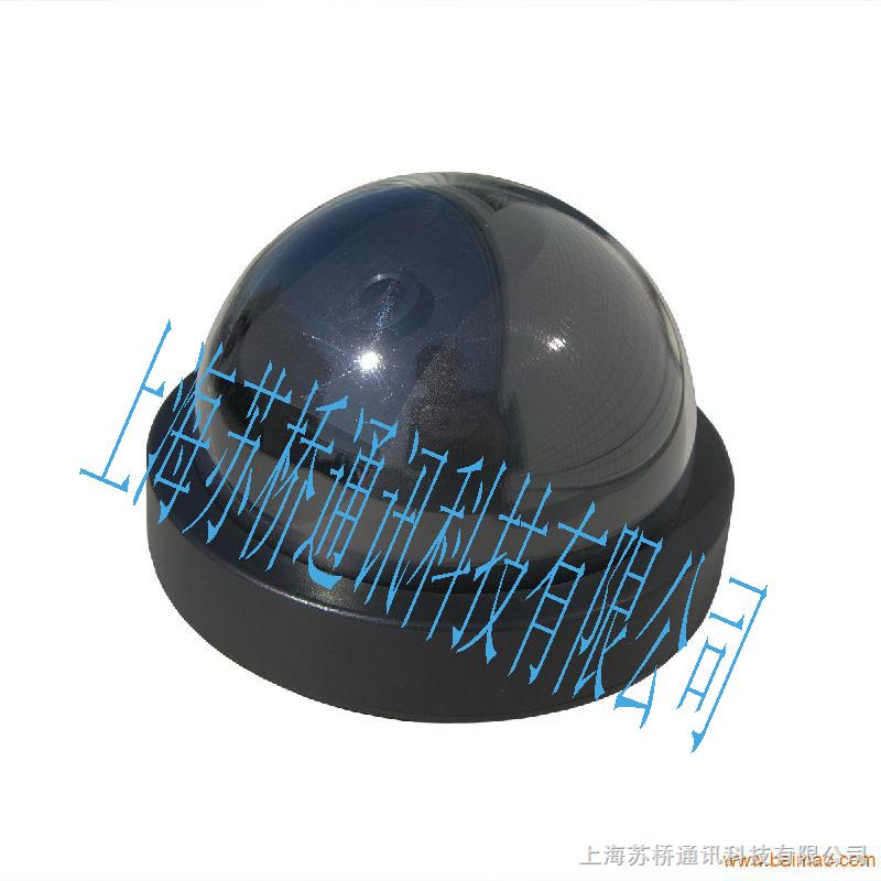 上海家庭摄像头安装供应