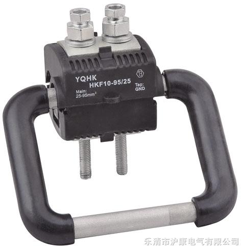 灌胶式防水接线盒hk