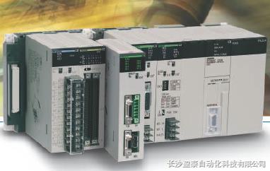 湖南批发销售欧姆龙plc模块c200h-cpu11