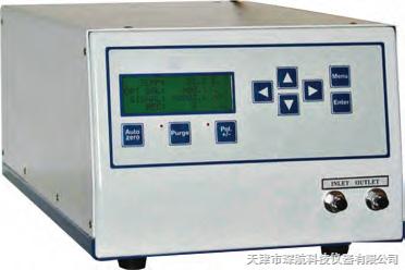 全数字化电路设计使 ri2000 不仅是一台检测器,它也可以作为一个