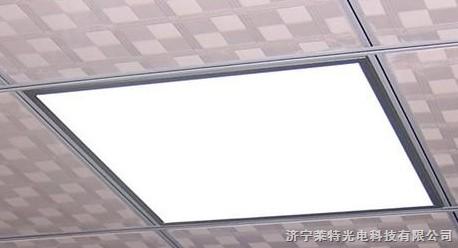 面板灯,节能超过80%★长寿命