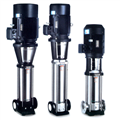 SHIMGE新界牌BL2-18型多级离心泵