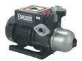 EQH系列温泉热水自动增压泵