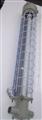 太原矿用长形LED巷道灯DGs18/127L