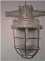 矿用白炽灯DGS60/127B