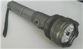 YRSX4916-y摄像手电筒