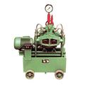 大压力电动试压泵 4DSY-I型12/100