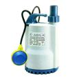SPP-370园艺泵、塑料泵