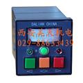 电动操作器 DFQ-6600ZS
