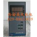 模拟操作器DFQ-2100