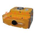 MTULI-20     新型电动阀门驱动装置