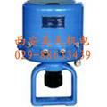 381LXA-50 电子式电动执行器