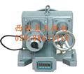 智能电动执行器 SKJ-3100