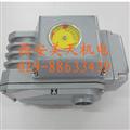 智能精小型电动执行器     Ulli-50