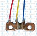 PFL电度表用细密分流器