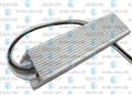 RXLG铝壳电阻器