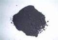 高价收购钴酸锂,电池正极片,钴粉登钴料收购
